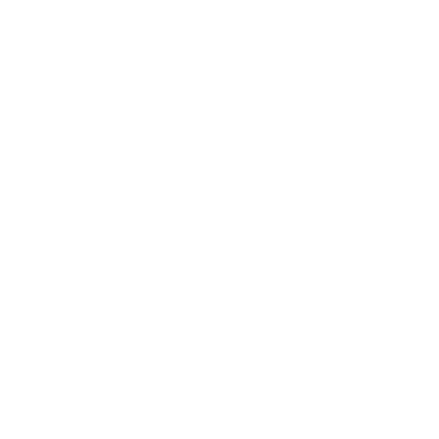 Joker-Ekip Deniz