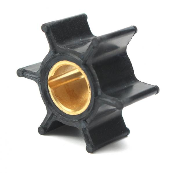 Johnson/Evinrude 9.9-15 HP Impeller